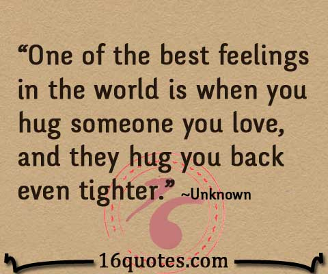gallery for love quotes for the one you love