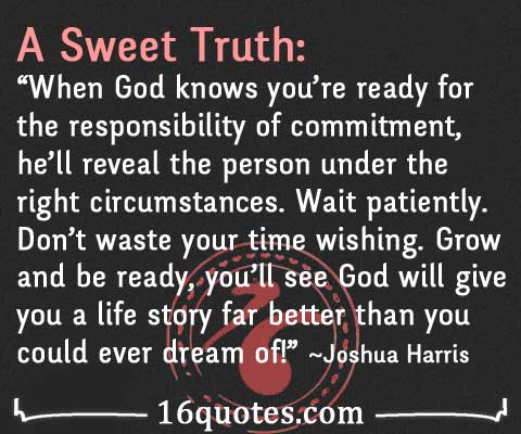 http://16quotes.com/wp-content/uploads/2012/09/God-will-give-you-life-story.jpg