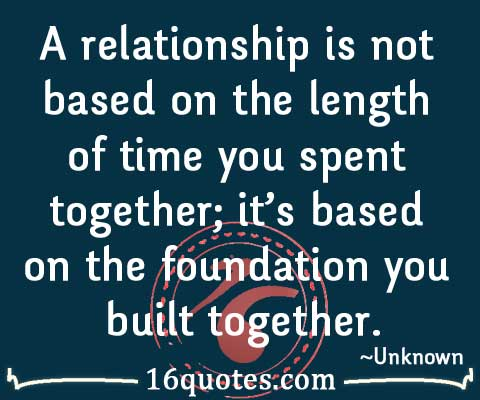 Quotes About Love And Time Together : Time Spent Together Quotes. QuotesGram