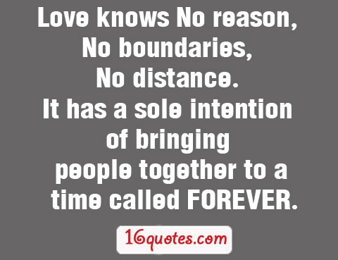 Quotes About Love And Time Together : Love Quotes About Time Together. QuotesGram
