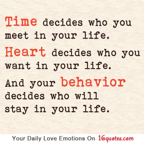 http://16quotes.com/wp-content/uploads/2012/12/Finding-Love-quote1.jpg