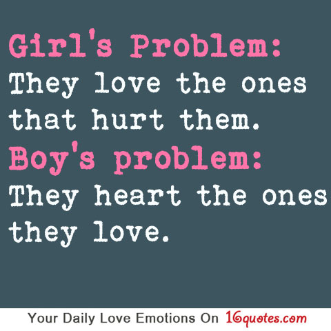quotes about guys hurting you - photo #11