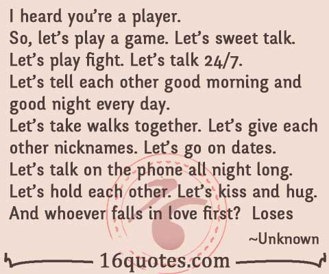 lets play quotes quotesgram