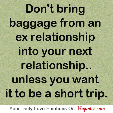 Funny Quotes On Love Relationships : Funny-ex-relationship-quote-quotes.jpg