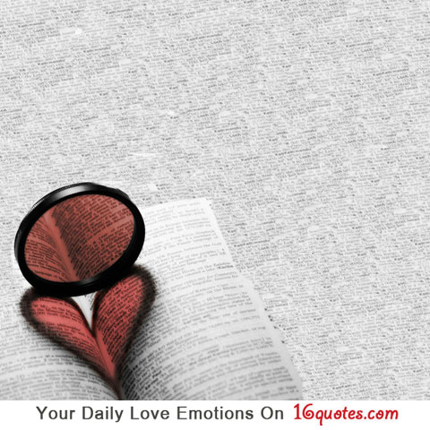 Loving You Quotes