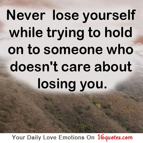 http://16quotes.com/wp-content/uploads/2013/02/losing-you-quote-quotes.jpg