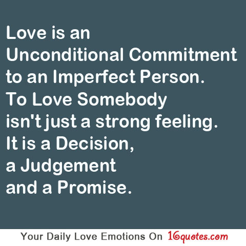 real-love-quote-quotes-saying.jpg