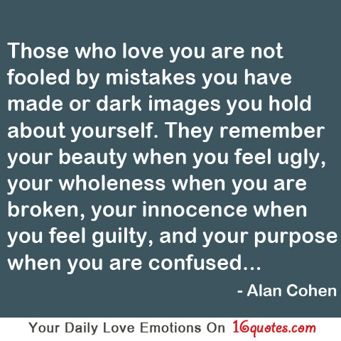Love Quotes For Him Confused : Pics Photos - Confused Looking For Love Quotes