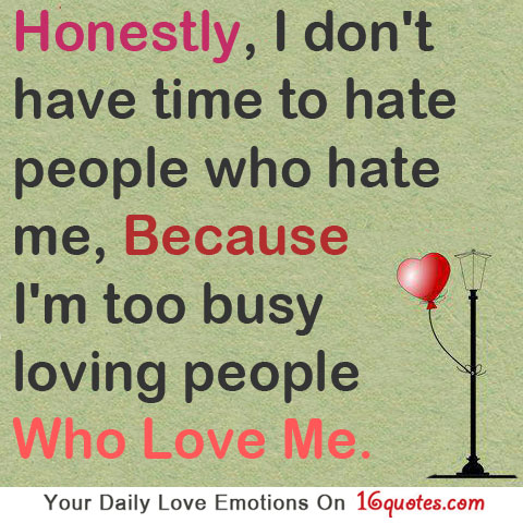 http://16quotes.com/wp-content/uploads/2013/03/love-hate-relationship-quote-quotes.jpg