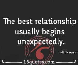 http://16quotes.com/wp-content/uploads/2013/04/best-relationship-usually-begin-256x213.jpg