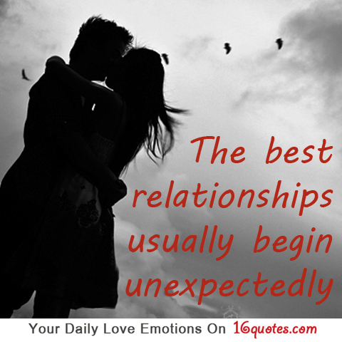 New+Relationship+Quotes+for+Him New Relationship Quotes For Him ...